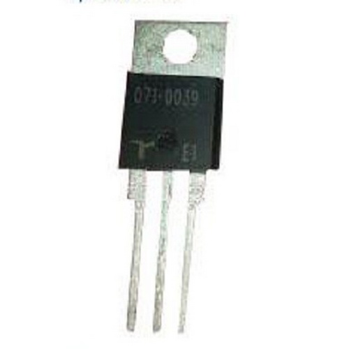071-0039 | Diode| | TO-220