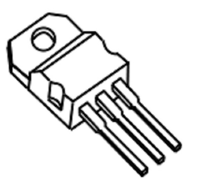 HUF75333P | Field-effect Transistor | N-CH,0.016ohm | TO-220AB